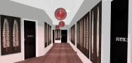 hallway 2 copy